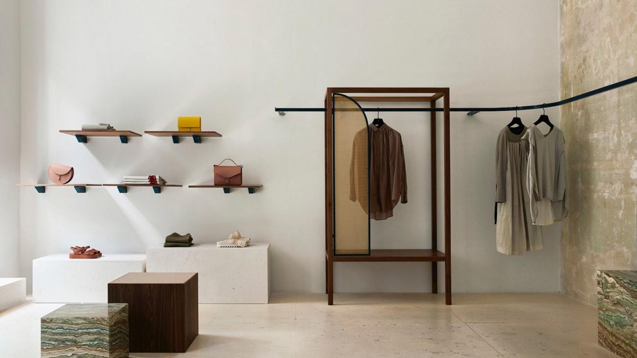 011-Ambrosia-Flagship-Store-by-Matteo-Ferrari