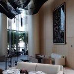 曼谷設計見學3/8 – Park Hyatt Bangkok – 公設篇 <br>